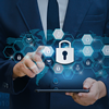 8 Effective Cybersecurity Controls For SMBs