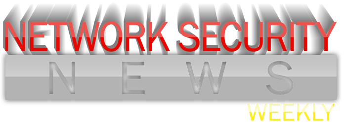 Network Security News Weekly