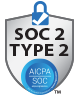 SOC 2 Type 2 Certification